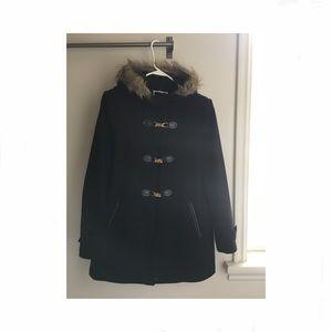 Cole Hana Coat